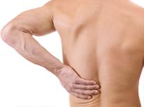 fysiotherapiepraktijk Hoensbroek