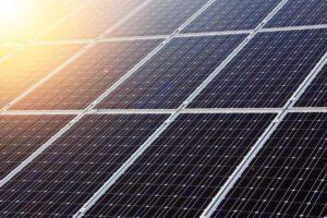 zonnepanelen zutphen